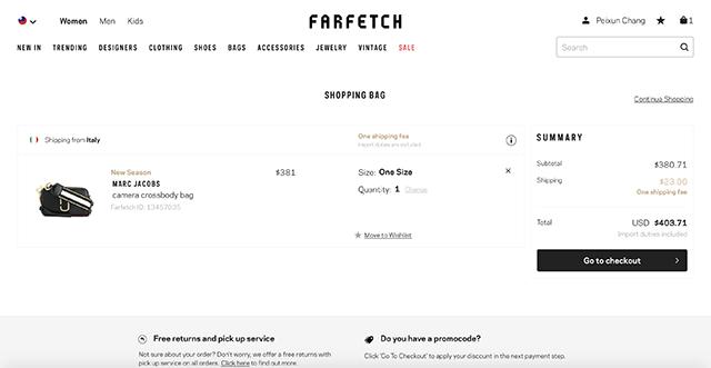 MARC JACOBS Snapshot 相機包開箱+FARFETCH 購物教學11.png