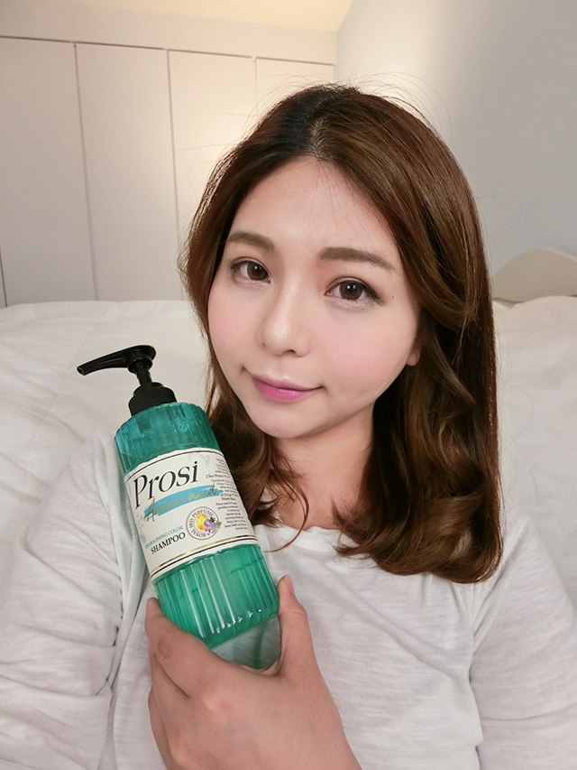 香水洗髮精05-1.JPG