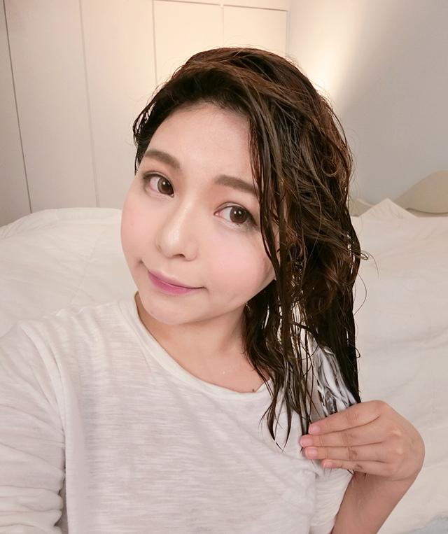 香水洗髮精12.JPG