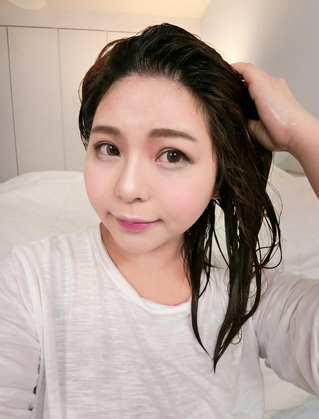 香水洗髮精14.JPG