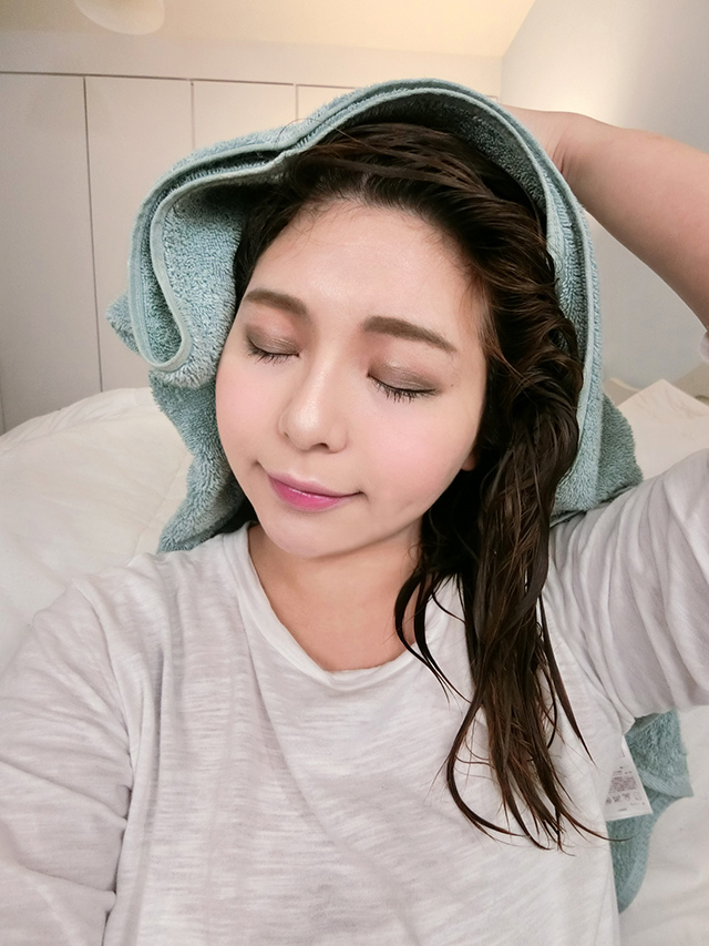 香水洗髮精15.JPG