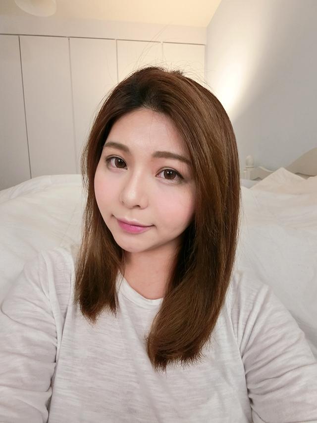 香水洗髮精21.JPG