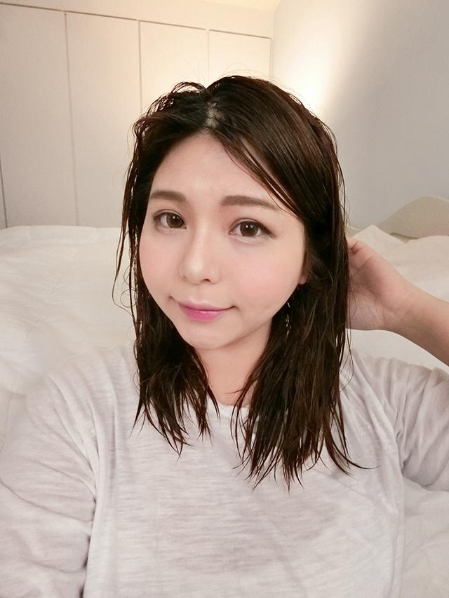 香水洗髮精16.JPG