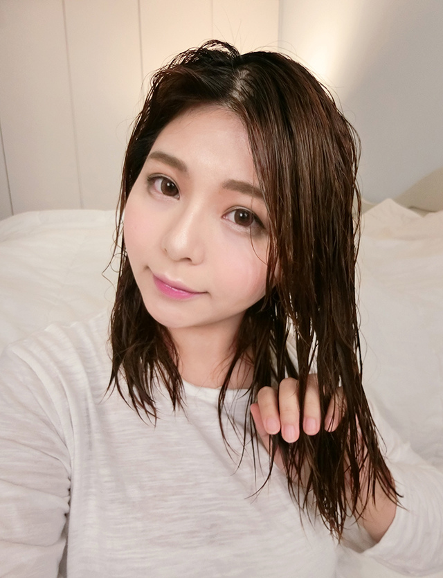 香水洗髮精17.JPG