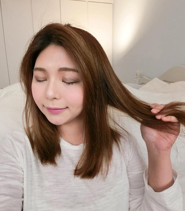 香水洗髮精20.JPG