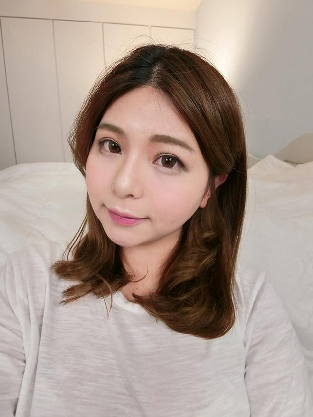 香水洗髮精24.JPG