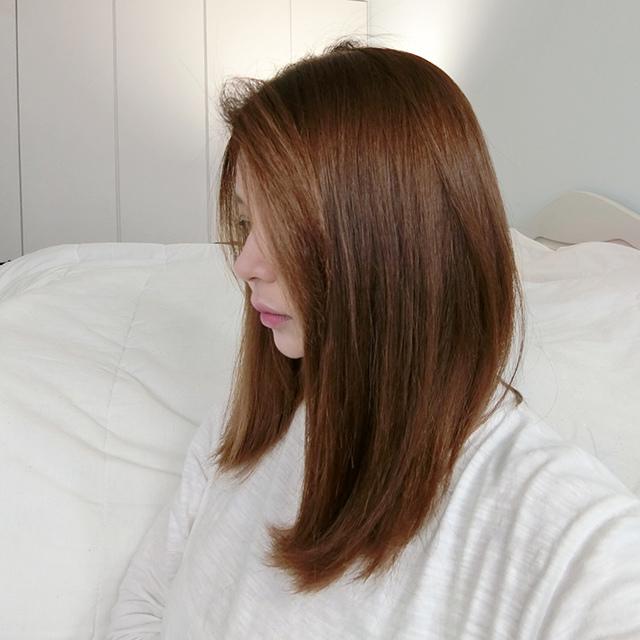香水洗髮精23.JPG