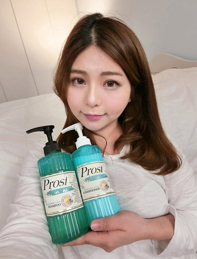 香水洗髮精25.JPG