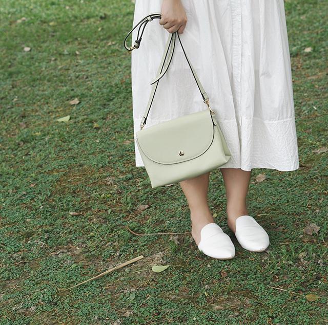 白洋裝穿搭12.JPG