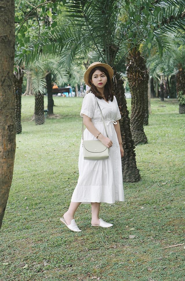 白洋裝穿搭13.JPG
