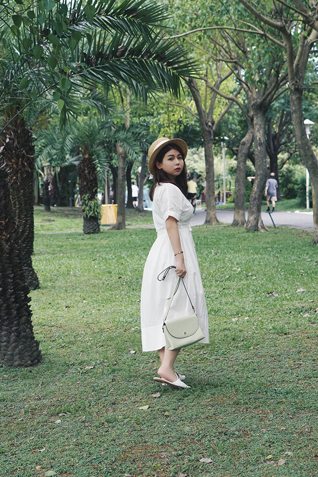 白洋裝穿搭15.JPG