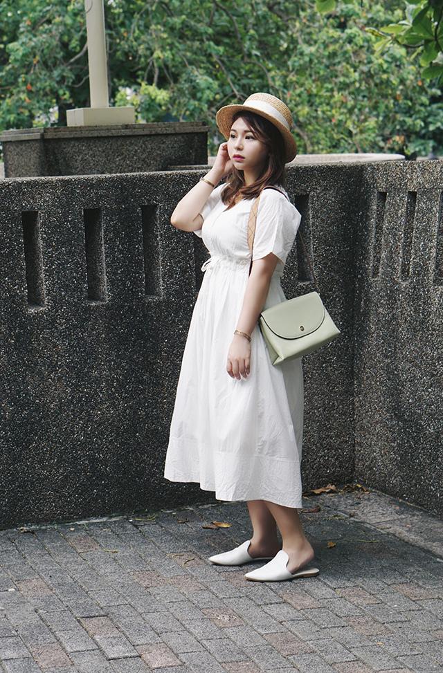 白洋裝穿搭23.JPG