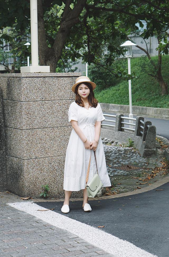 白洋裝穿搭40.JPG