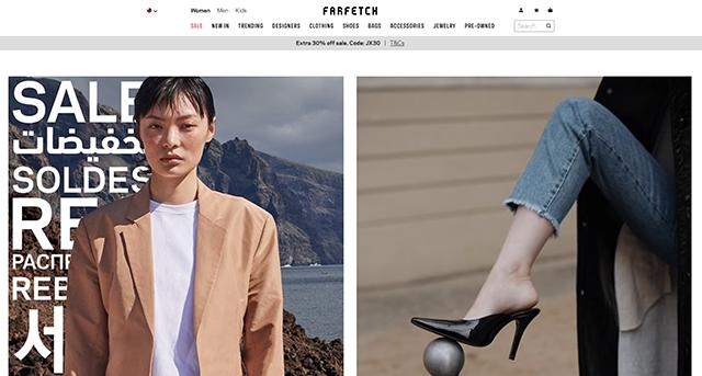 farfetch 折扣碼 2019 歐美精品品牌 包包推薦01.png