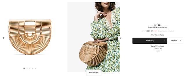 farfetch 折扣碼 2019 歐美精品品牌 包包推薦13.png
