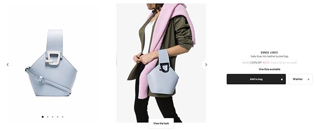 farfetch 折扣碼 2019 歐美精品品牌 包包推薦21.png