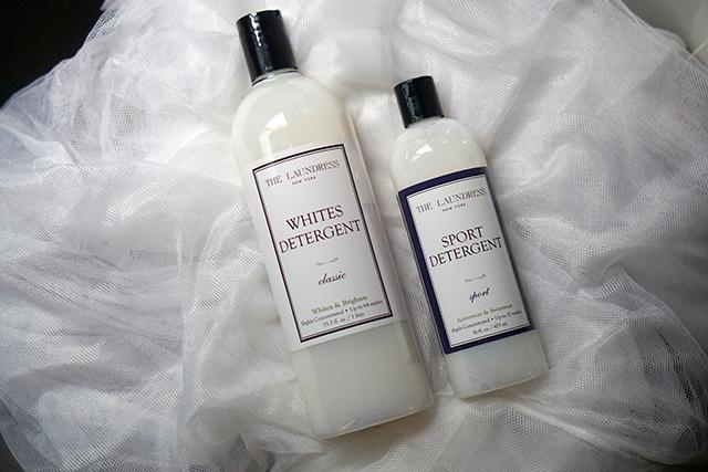 The laundress 紐約洗衣精02-1.JPG