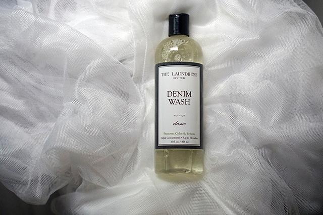 The laundress 紐約洗衣精09.JPG