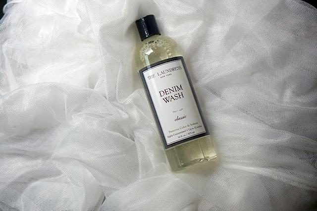 The laundress 紐約洗衣精11.JPG