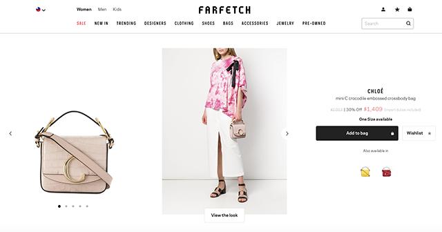 farfetch 折扣碼十款折扣包款精選 Mytheresa 限時促銷 04.png