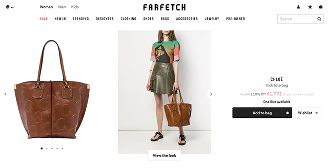 farfetch 折扣碼十款折扣包款精選 Mytheresa 限時促銷 03.png