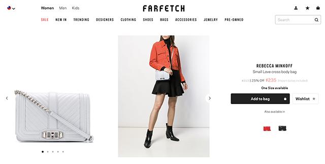 farfetch 折扣碼十款折扣包款精選 Mytheresa 限時促銷 07.png