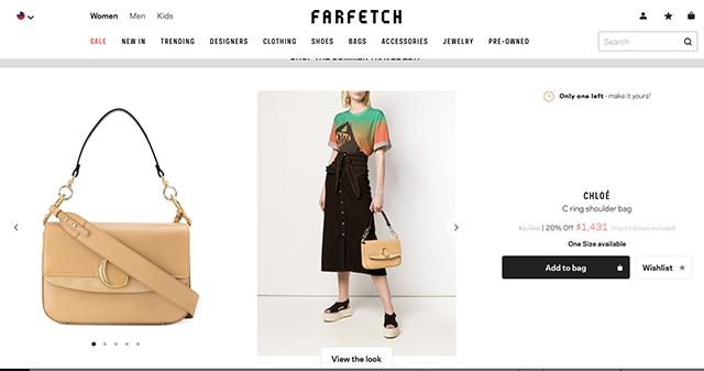 farfetch 折扣碼十款折扣包款精選 Mytheresa 限時促銷 05.png