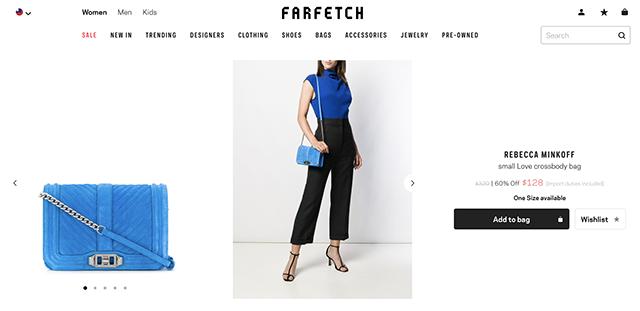 farfetch 折扣碼十款折扣包款精選 Mytheresa 限時促銷 06.png