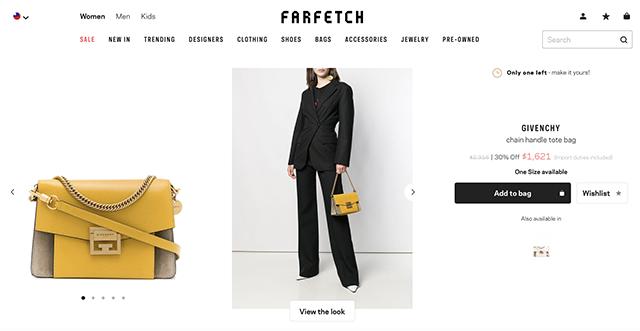 farfetch 折扣碼十款折扣包款精選 Mytheresa 限時促銷 09.png