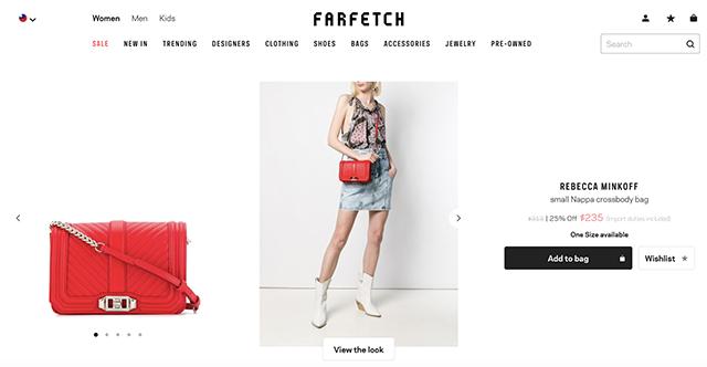 farfetch 折扣碼十款折扣包款精選 Mytheresa 限時促銷 08.png