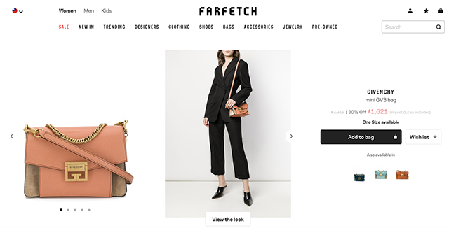 farfetch 折扣碼十款折扣包款精選 Mytheresa 限時促銷 10.png