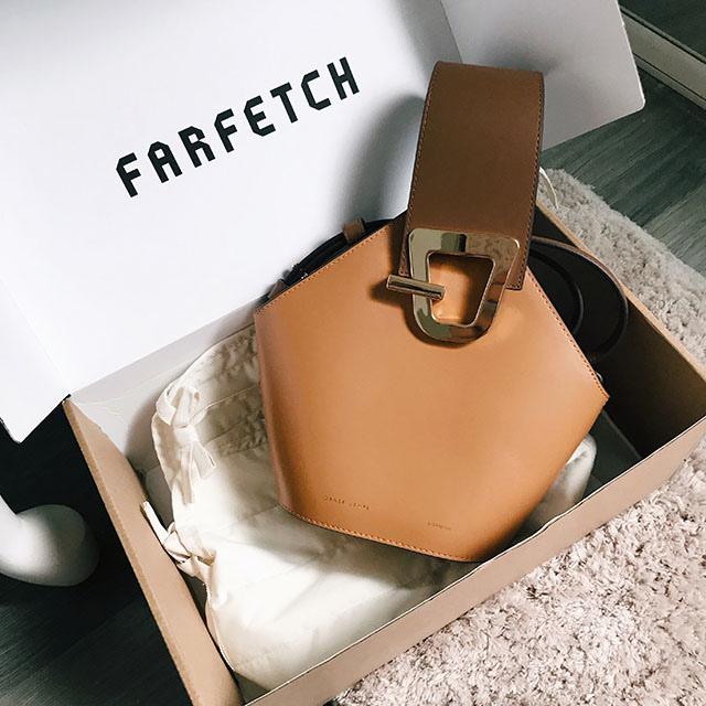 farfetch 折扣碼十款折扣包款精選 Mytheresa 限時促銷.JPG