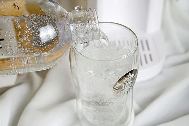 Bubblesoda氣泡水機33.JPG