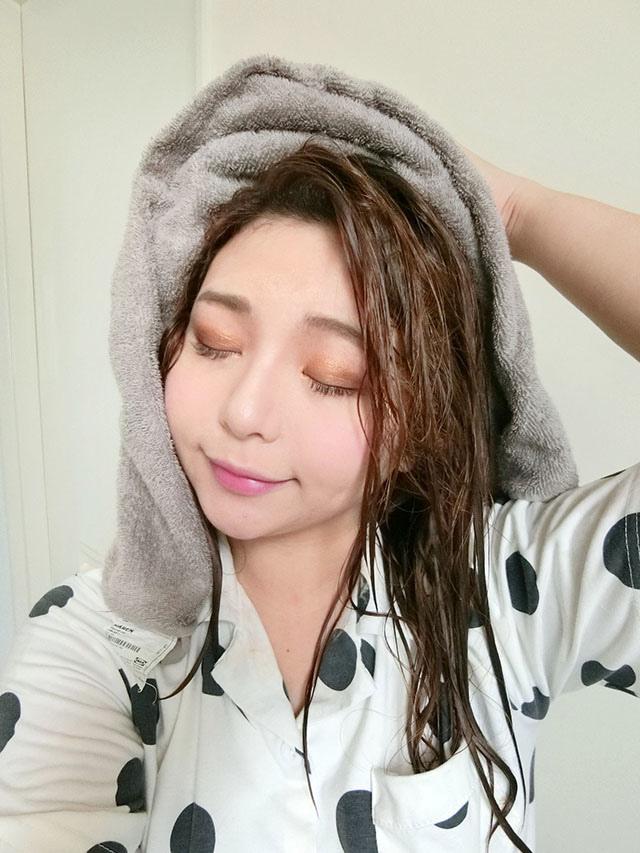 無矽靈洗髮精推薦09.JPG