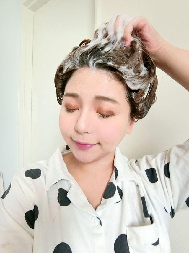 無矽靈洗髮精推薦08.JPG