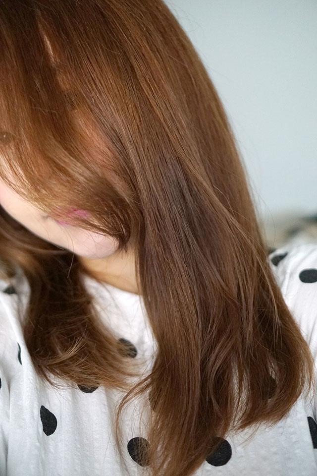 無矽靈洗髮精推薦11.JPG