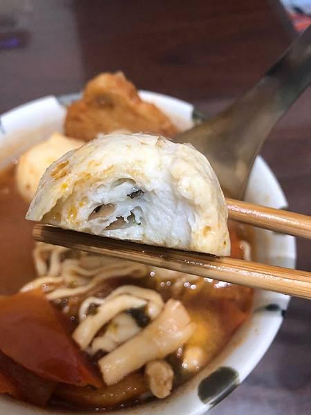 蔬味平生_200223_0003.jpg