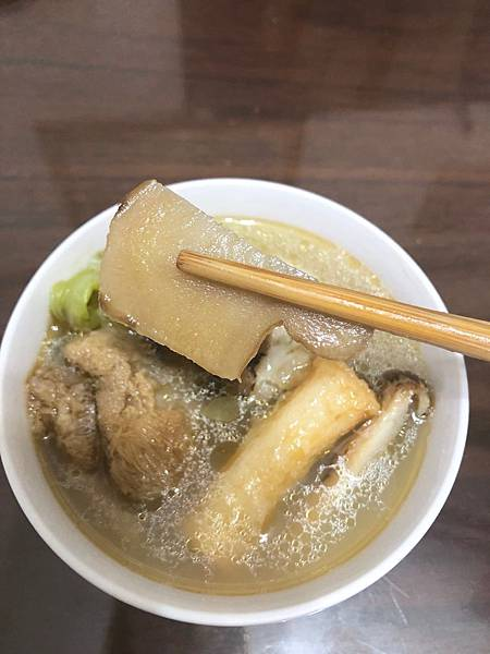 蔬味平生_200223_0009.jpg