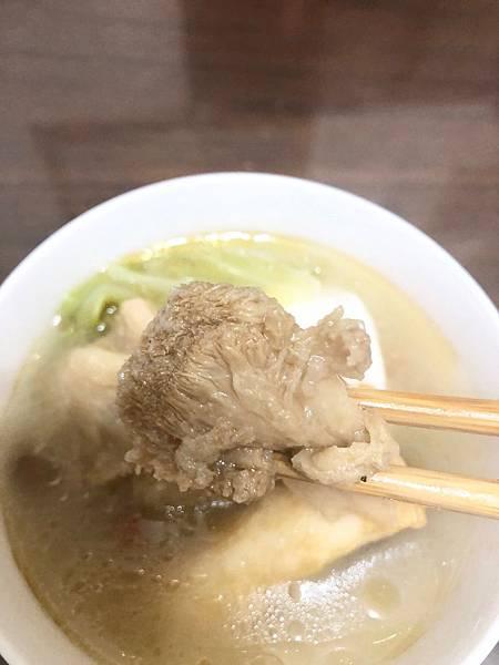 蔬味平生_200223_0013.jpg