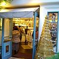Quil-Fait-Bon店門