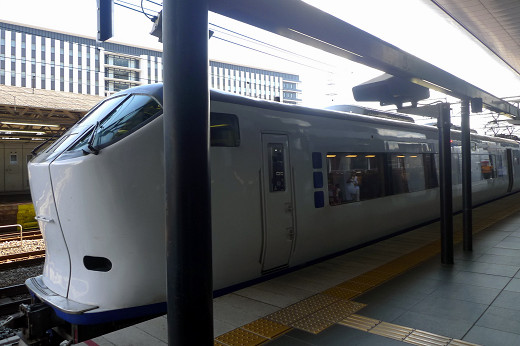P1220338