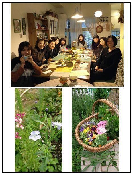 2014新書餐會.jpg