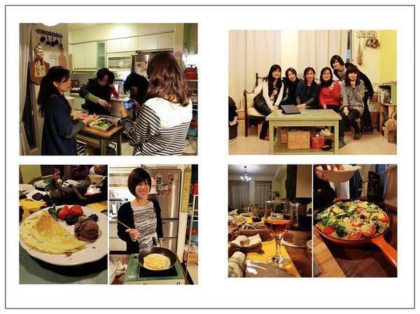 2014新書餐會1.jpg