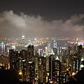 2011 in HK
