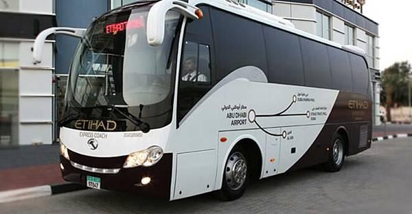 EtihadTransport_Standard_jpg