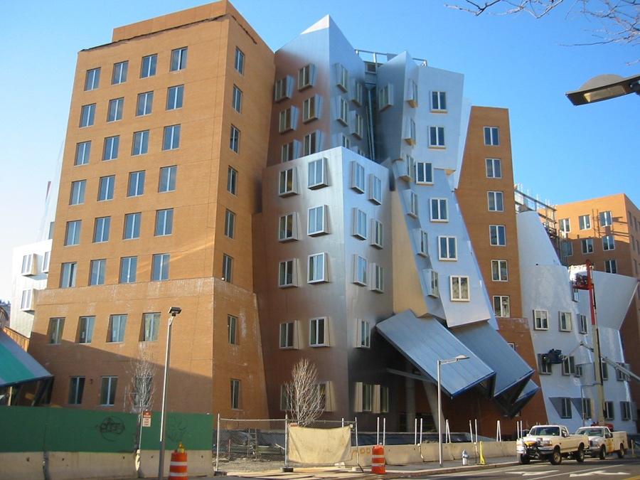 MIT_Campus