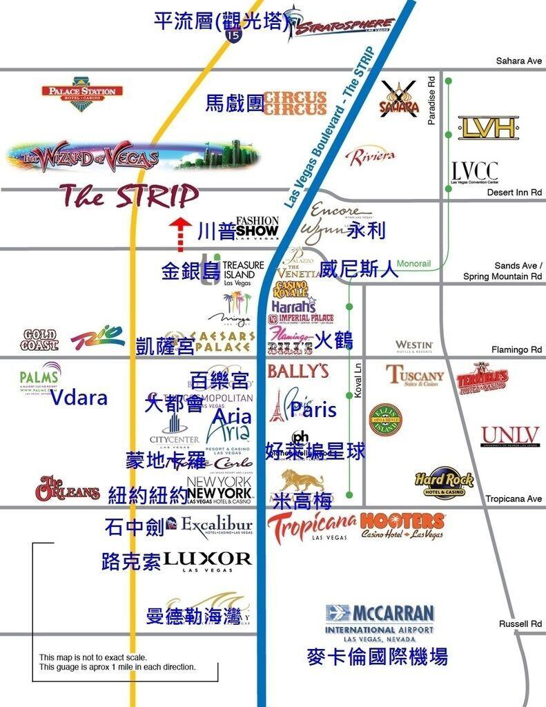 strip-map-dm-orig