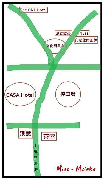 飯店位置.jpg