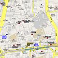 明洞地圖.png