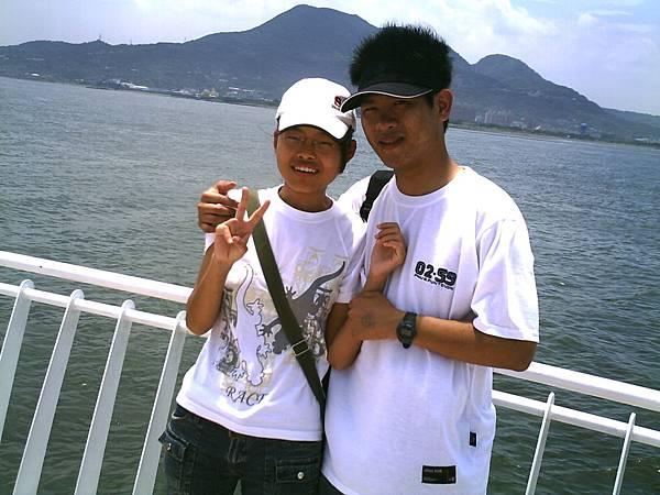 2004淡水八里.JPG